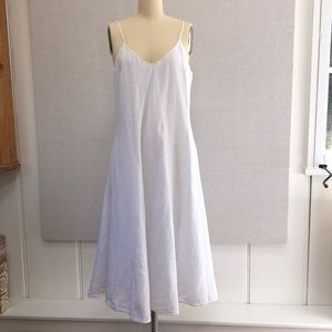 NWT Country Road Linen - 10
